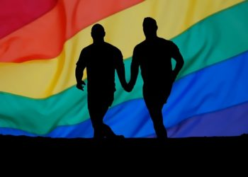 homosexuality-1686921_640