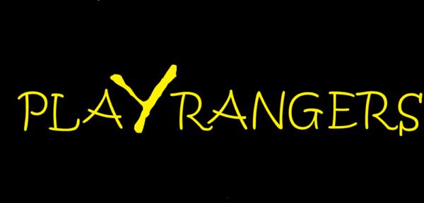 play-rangers