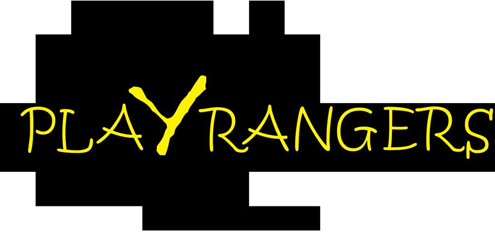 Play Rangers