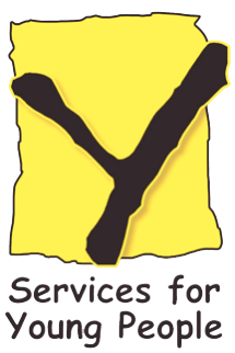 services-for-young-people