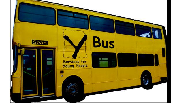 Y-bus-!