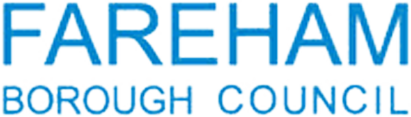 Fareham-Borough-Council-Logo