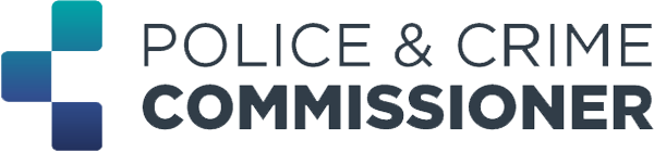 Police-and-Crime-Commissioner-logo
