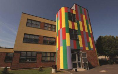 Henry Cort school
