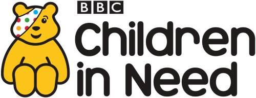 1200px-BBC_Children_in_Need
