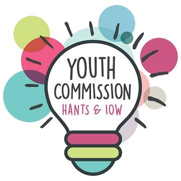 360x360 Hampshire-and-IOW-Youth-Commission-Logo
